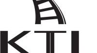 ktl_logo_fondo_blanco