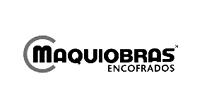 maquiobras