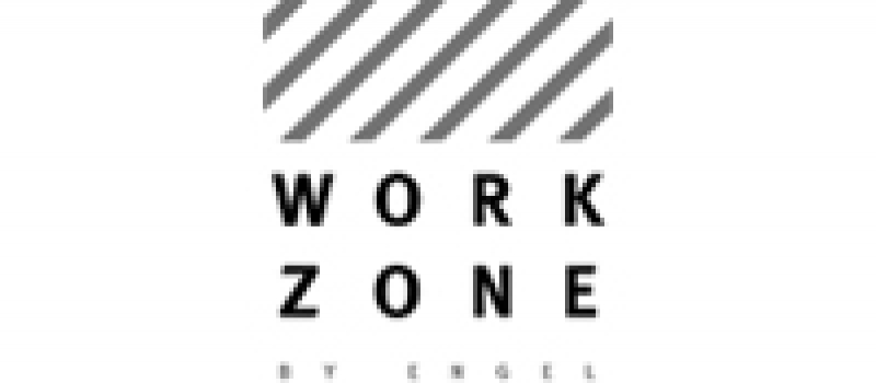 work_zone_engel_maquinova
