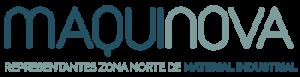 logo_mqn1