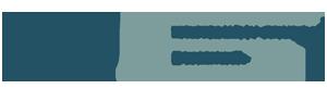 logo_mqn2