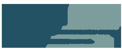 logo_mqn3